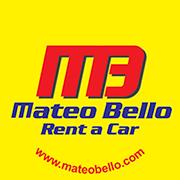 Alquiler de coche en Tenerife