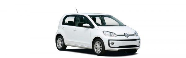 Alquiler-coche-pequeño-Tenerife